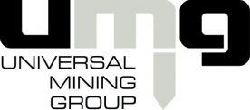 Universla Mining Group